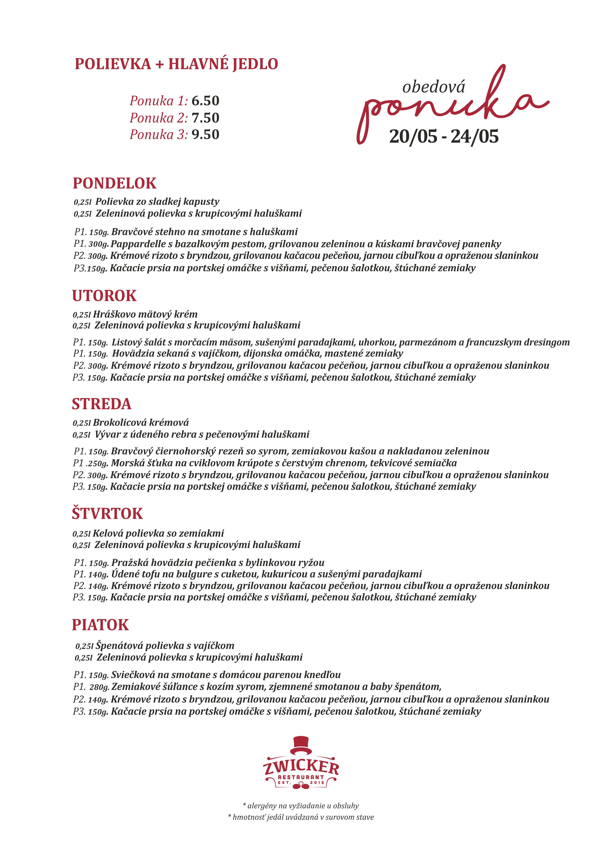 Záloha_OBEDOVE MENU ZWICKER 20_05_19