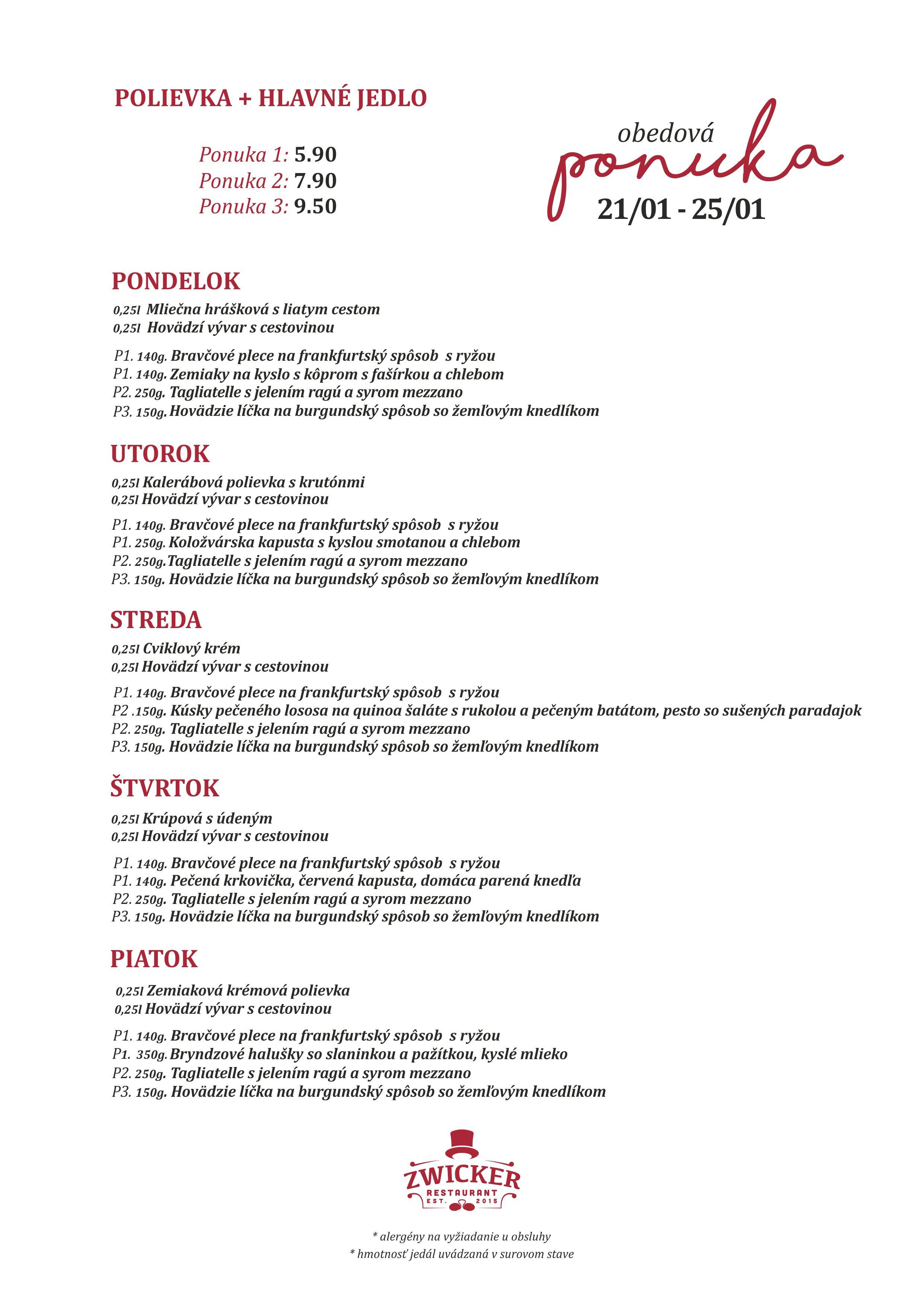 Záloha_OBEDOVE MENU ZWICKER 21_01_19