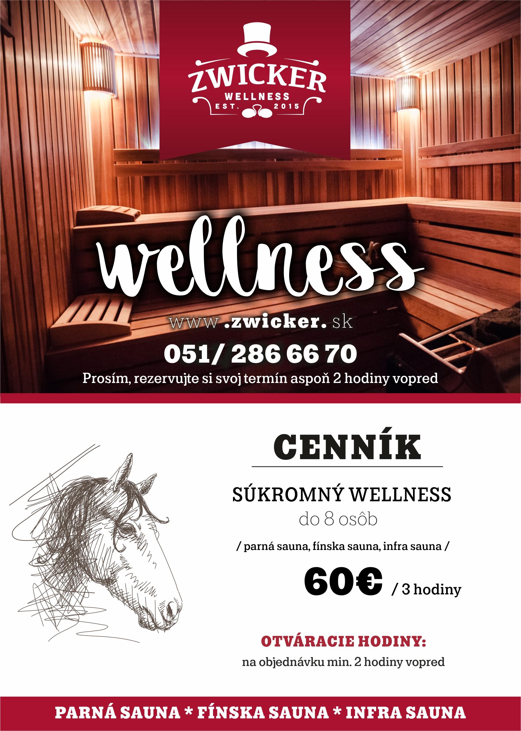 wellness_2018_leták