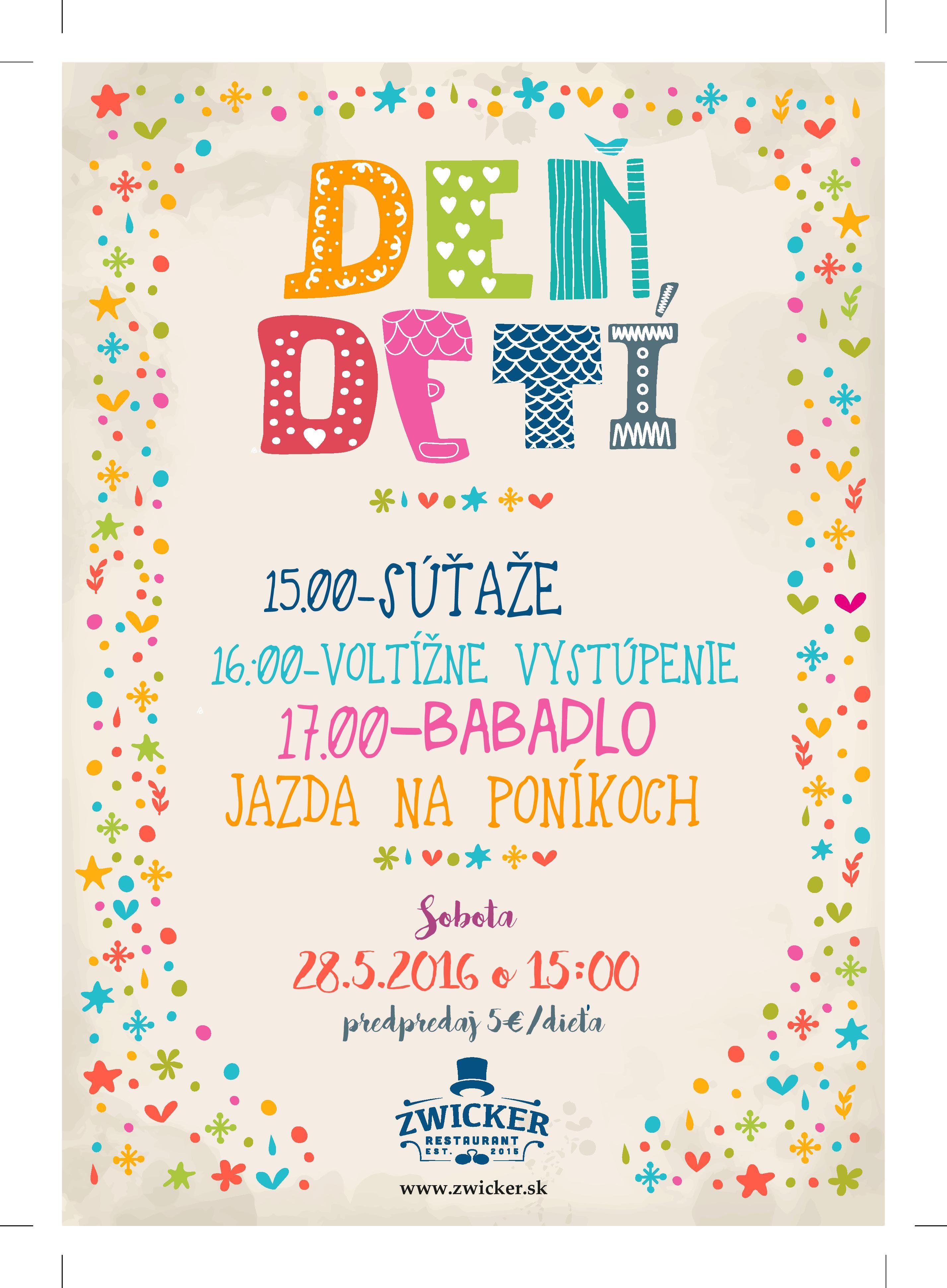 DEN DETI-page-001