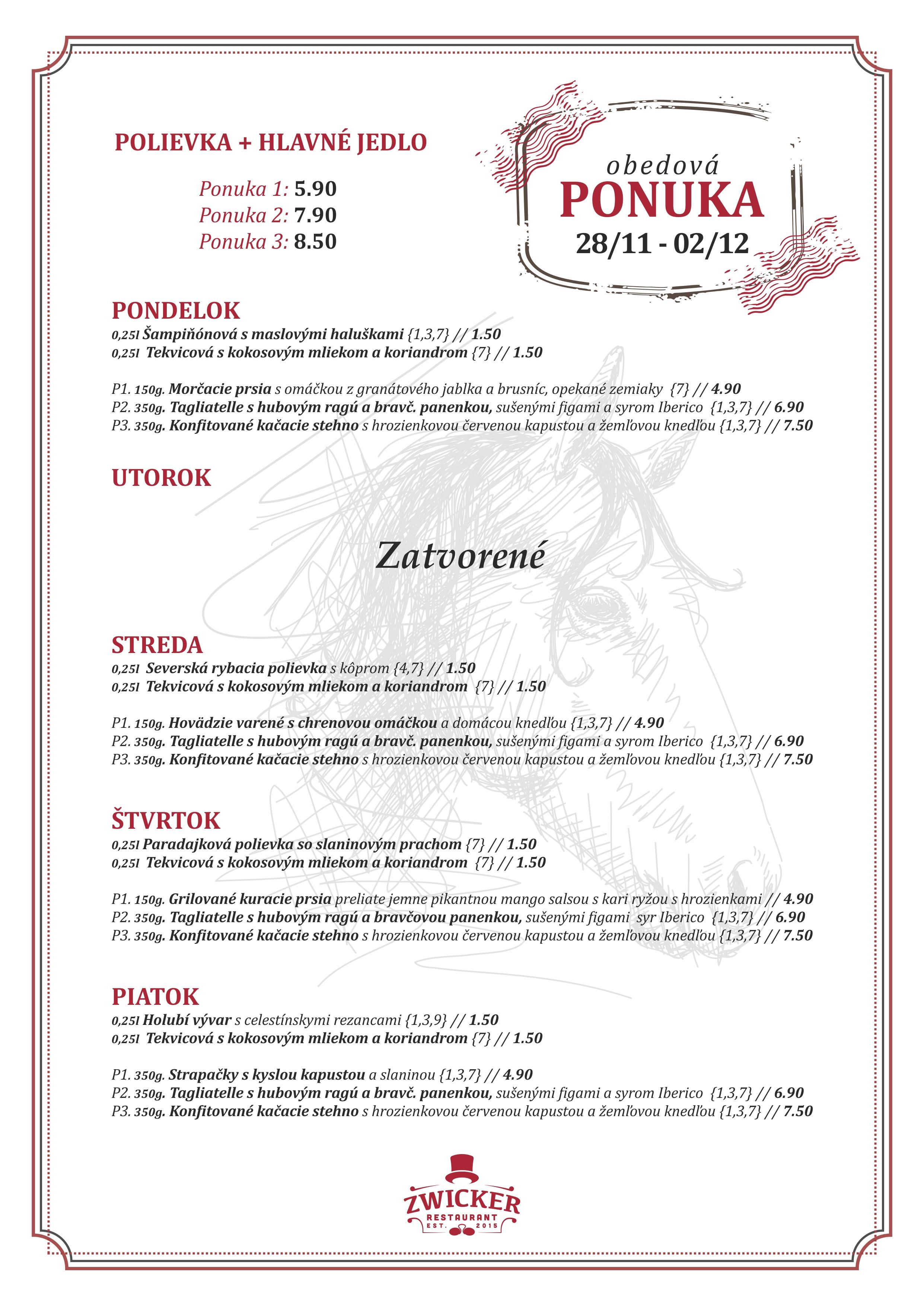 obedove-menu-zwicker-28_11_oprava